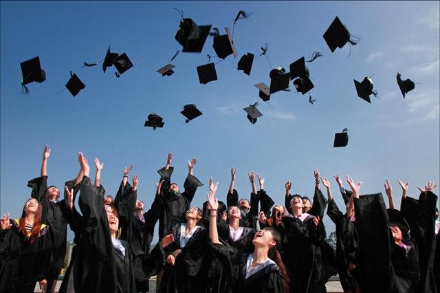 cara mendapatkan beasiswa kuliah di jerman