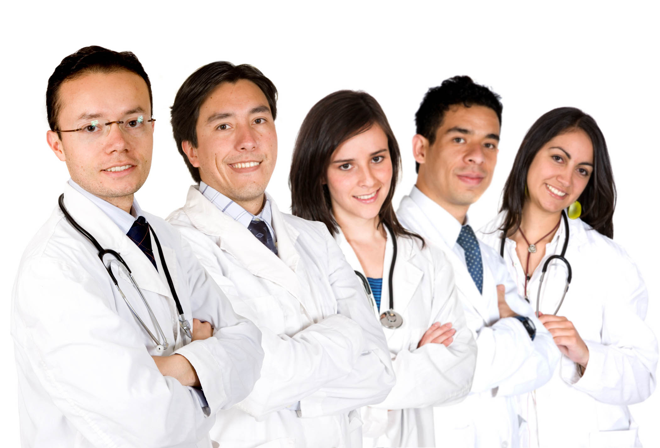 kuliah kedokteran di jerman