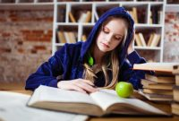 cara belajar bahasa perancis