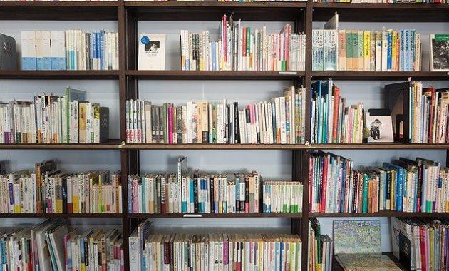 Tips Memilih Tempat Kursus Bahasa Jerman di Jakarta