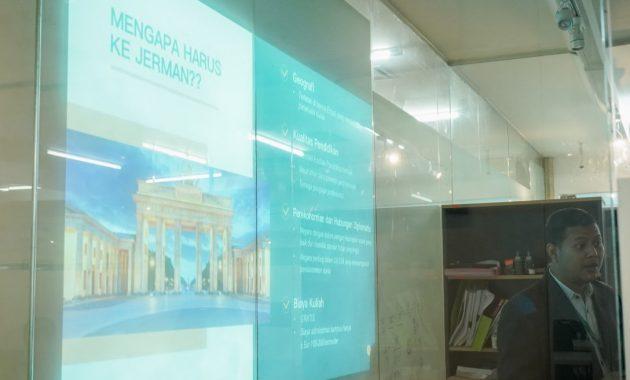 Rekomendasi 6 Tempat Kursus Bahasa Jerman di Jakarta Selatan