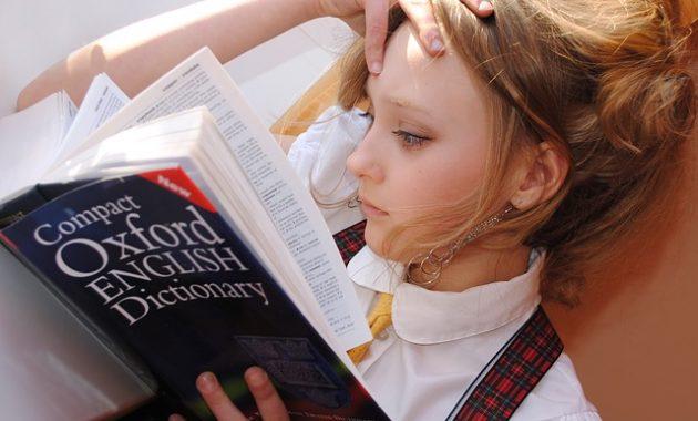 Tips dan Trik Saat Mencari Universitas di Inggris yang Terbaik